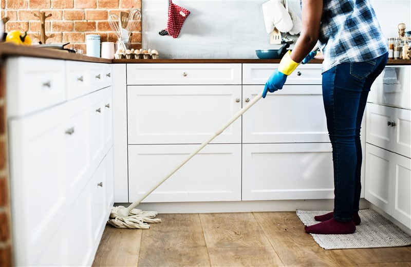 home-cleaning-easy