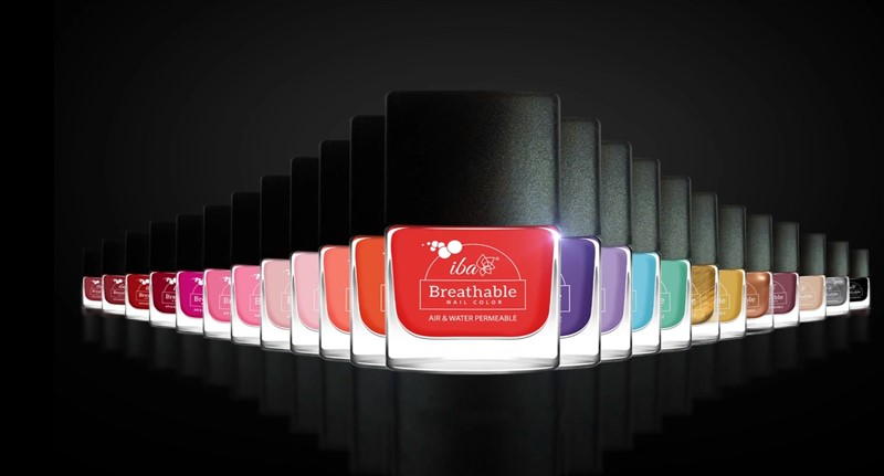 iba-halal-care-breathable-nail-colours