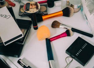 makeup-expiry-dates