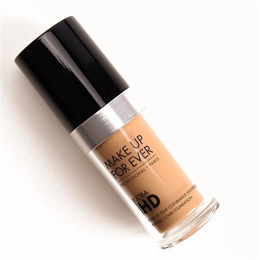 makeupforever-ultra-hd