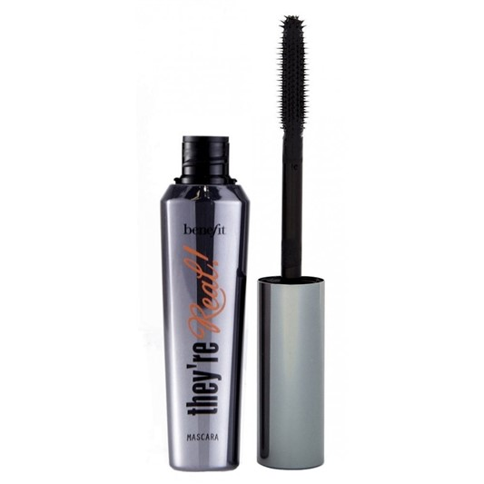 theyre-real-lengthening-mascara-benefit