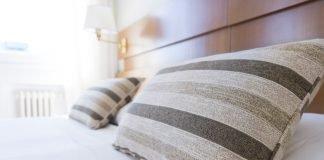 best-pillows-for-sleeping