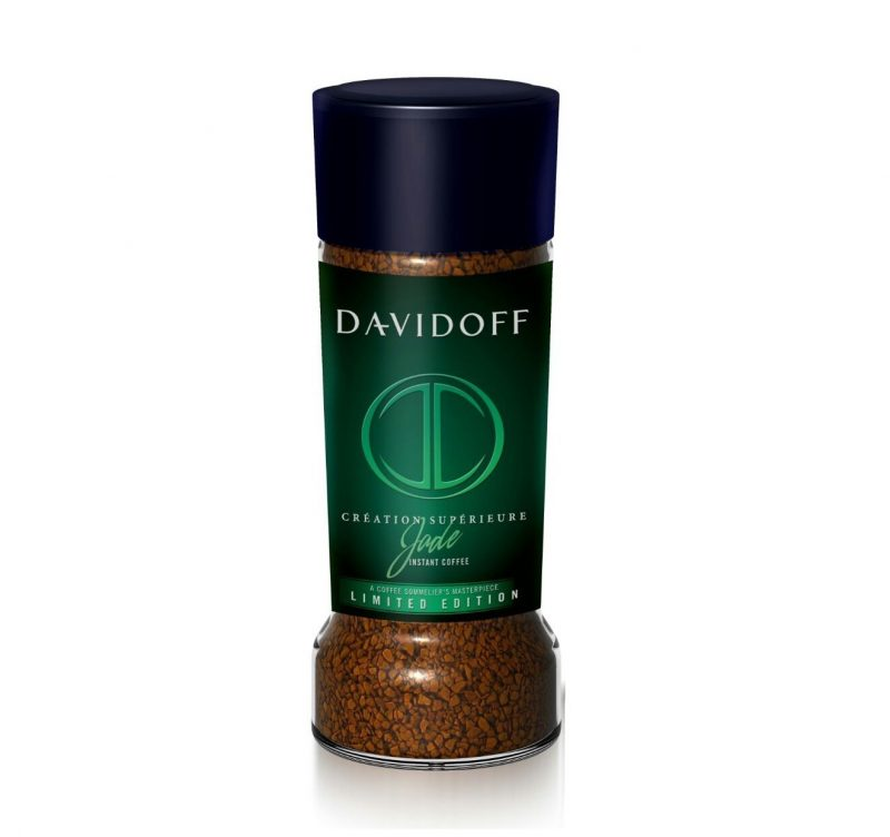 david-off-coffee