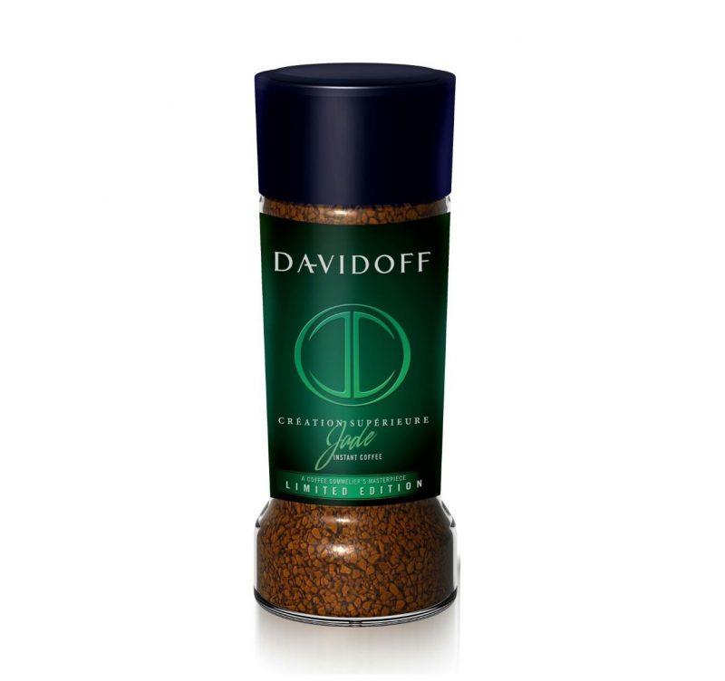 david-off-coffee