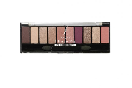 faces-eyeshadow-palette