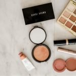 fake-makeup-products