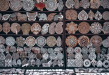folk-art-of-india