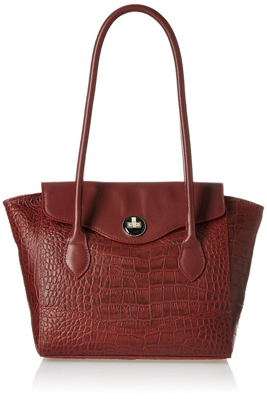 highdesign-womens-bag