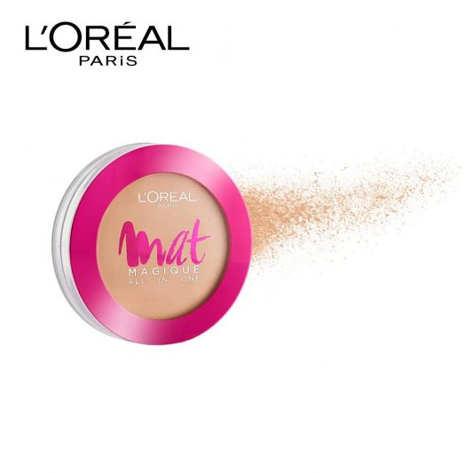 l'oreal-compact-powder