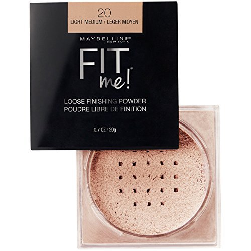 maybelline-fit-me-loose-powder