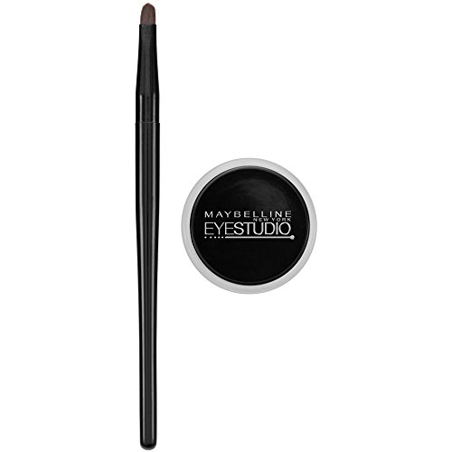 maybelline-gel-liner