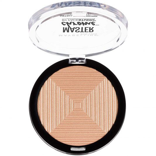 maybelline-highlighter