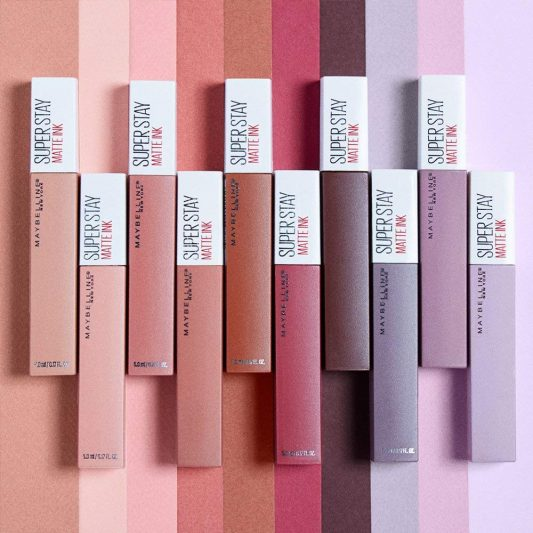 maybelline-super-stay-lipsticks