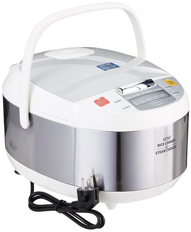 rice-cooker-kent