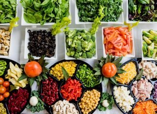 superfoods-for-every-day