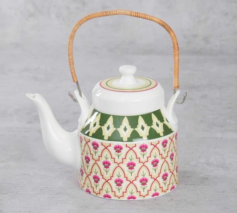 tea-kettle-indiacircus
