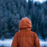 winter-skincare