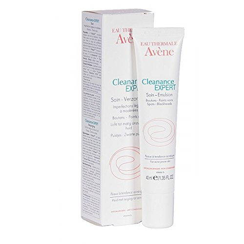 10 best products for treating acne 1