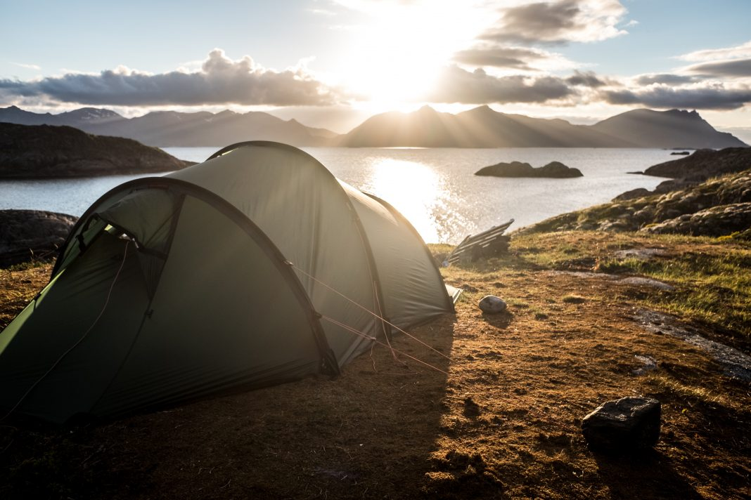 camping-essential-checklist