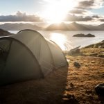 camping-essential-checklist
