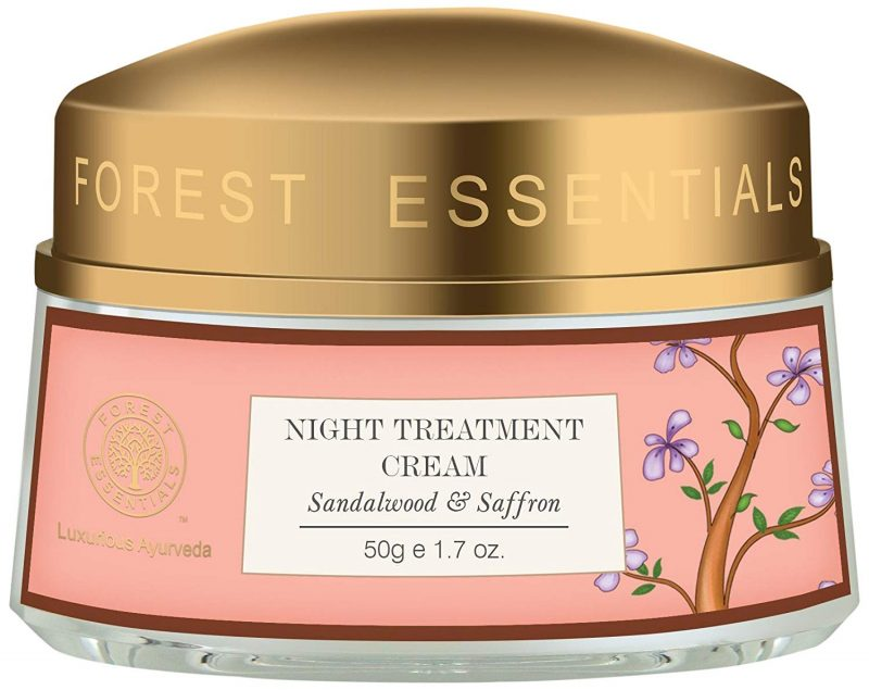forest-essentials-night-cream