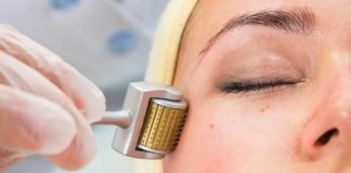 how-to-use-a-derma-roller