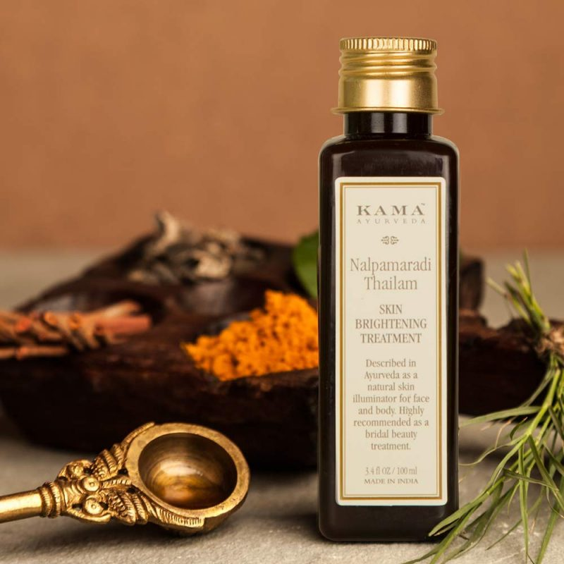 kama-ayurveda-oil-treatment