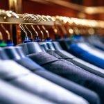 men's-wardrobe-essentials