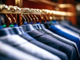 men's-wardrobe-essentials