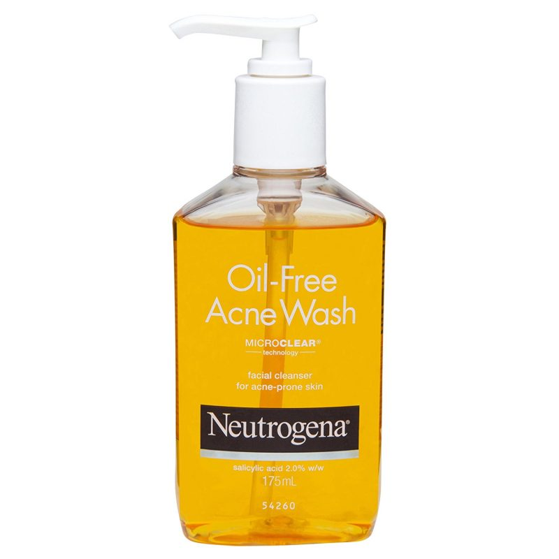 neutrogena-oil-free-facewash