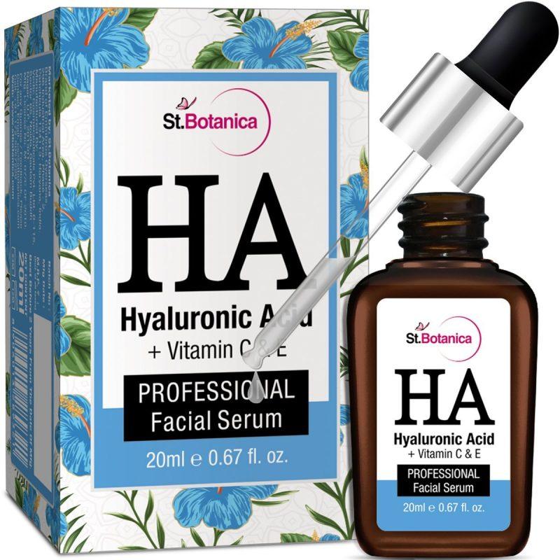 st-botanica-hyaluronic-acid-serm