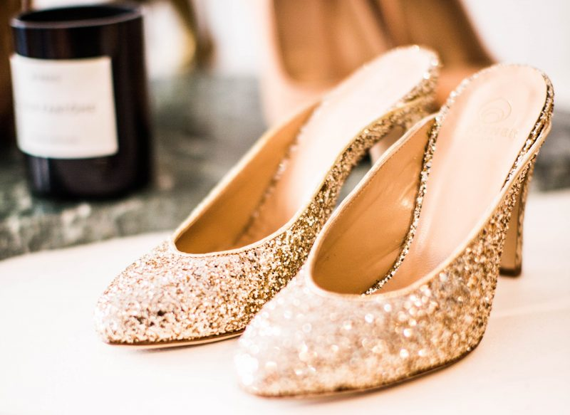 comfortable-wedding-shoes