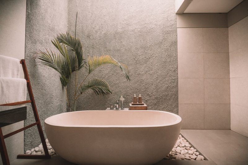 small-bathroom-ideas-tips