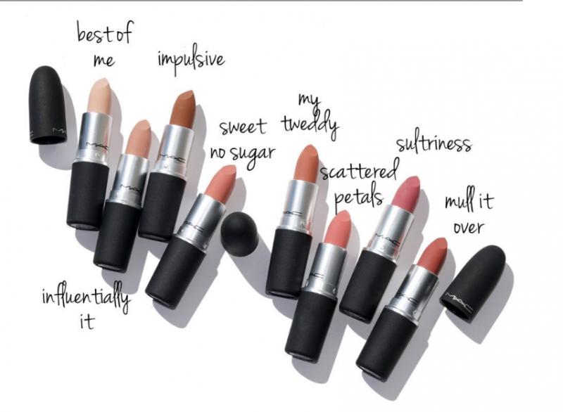 MAC-powder-kiss-lipsticks