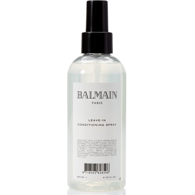 balmain-paris-leave-in-spray