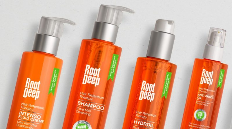 brillare-root-deep-anti-frizz