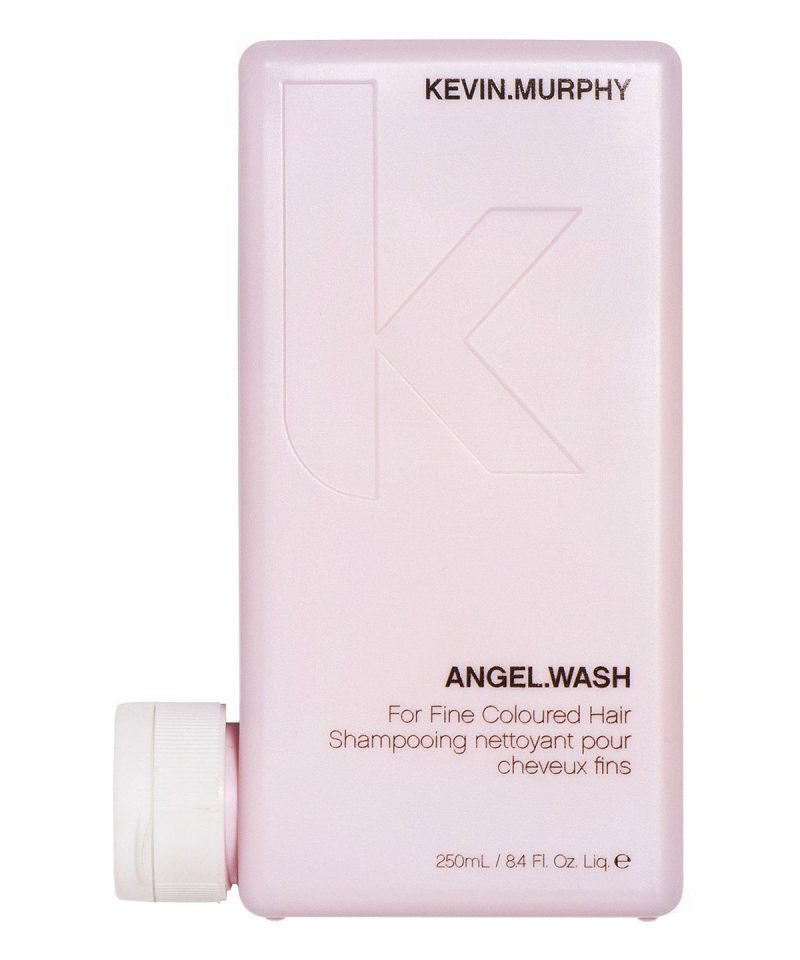 kevin-murphy-angel-wash