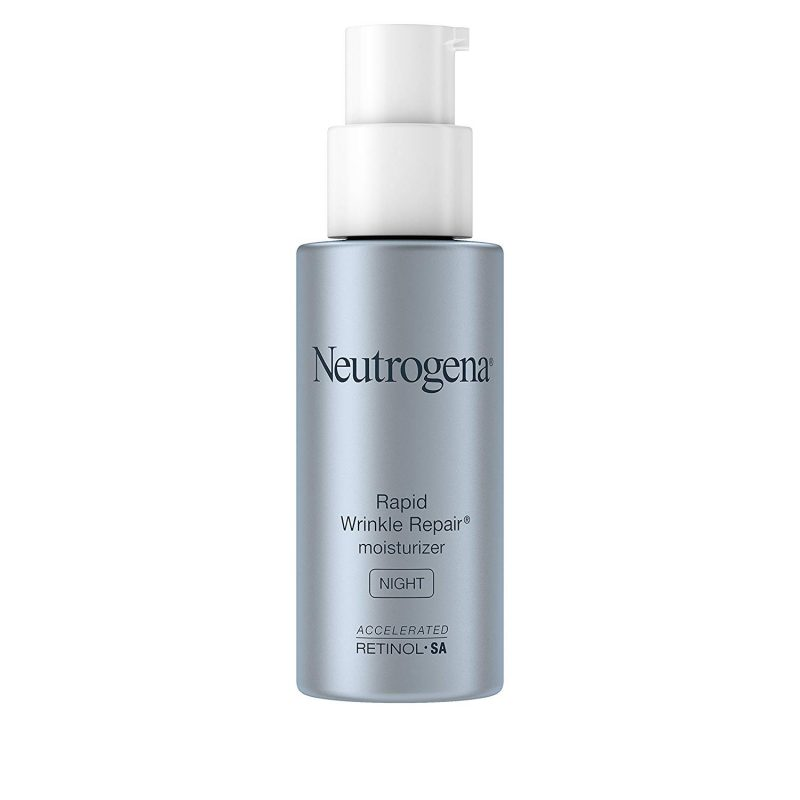 neutrogena-retinol-night-creamneutrogena-retinol-night-cream