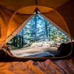 overcome-fears-of-camping