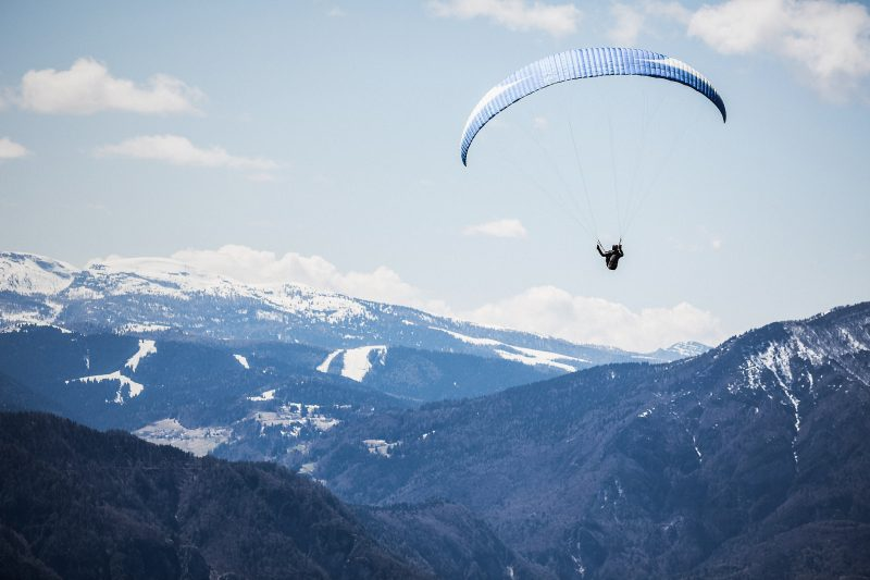 paragliding-adventure