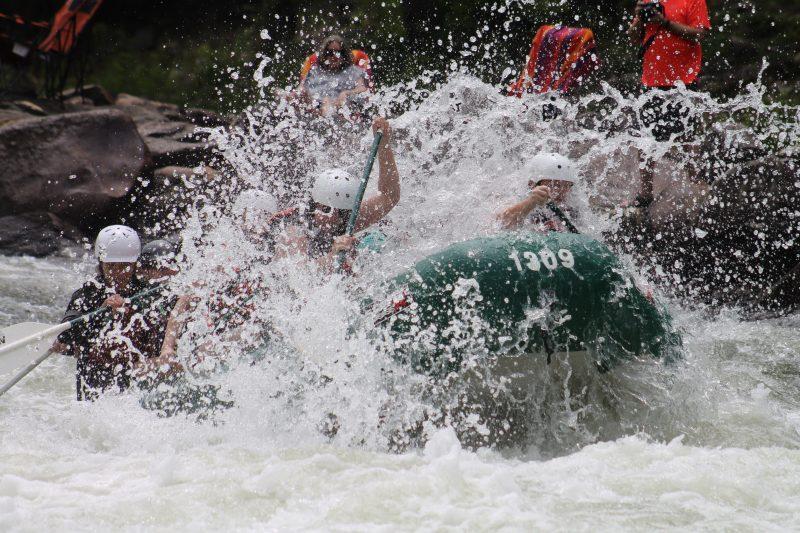 river-rafting-ladakh