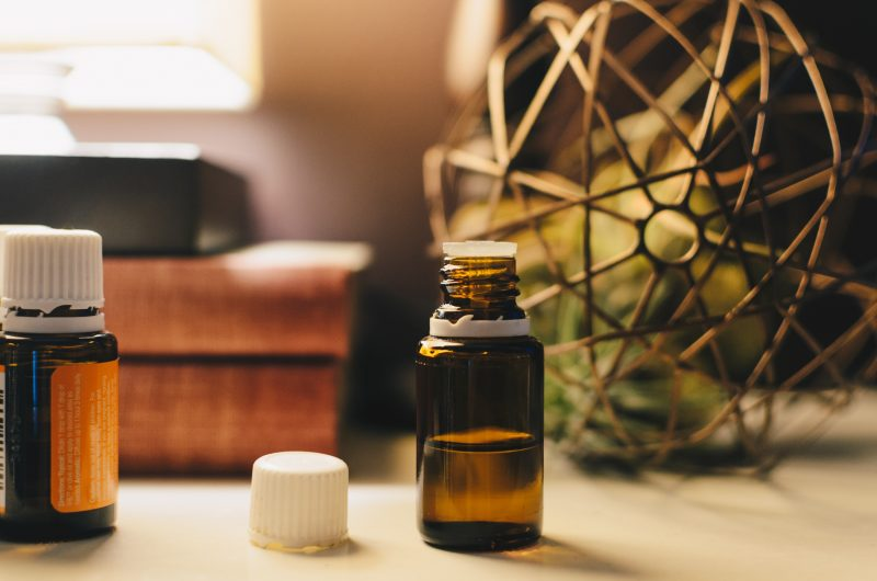 aromatherapy-benefits-diffusers