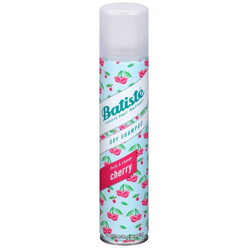 batiste-dry-shampoo-cherry