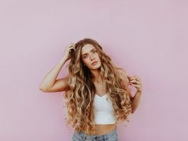 greasy-hair-fix-tips