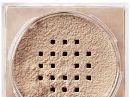 maybelline-loose-powder
