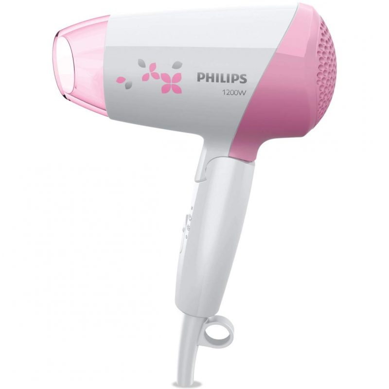 philips-hair-dryer