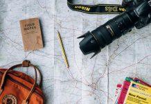 pre-trip-anxiety-traveller