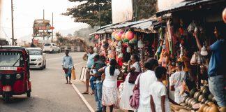 exploring-local-culture
