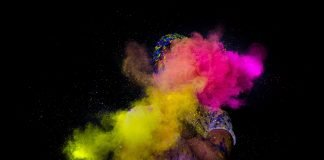 how-to-remove-holi-colour