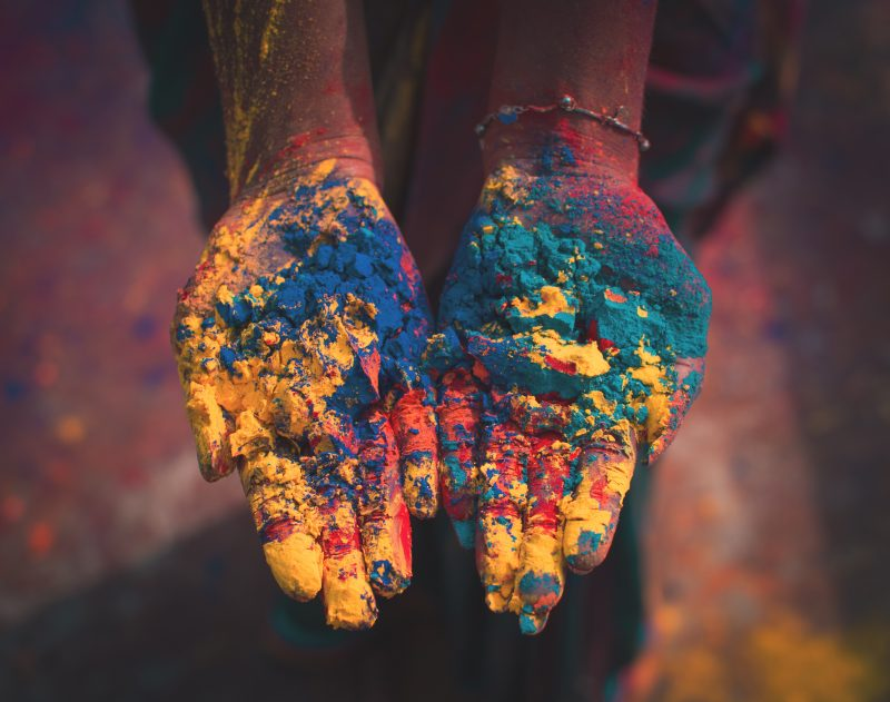 the-festival-of-colours-holi